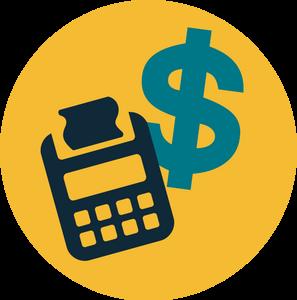Condo Mortgages