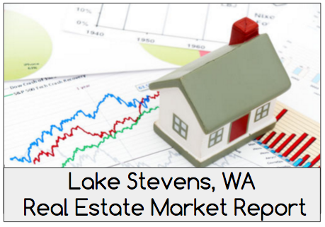 Lake Stevens Real Estate Market Report | Solds | Prices | Home Values PersingerGroup.com