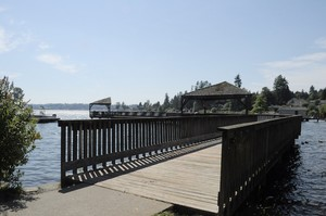 Lake Stevens Homes For Sale and real estate info for Lake Stevens, WA.