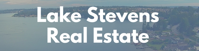 Lake Stevens Real Estate and Homes For Sale and real estate info on PersingerGroup.com