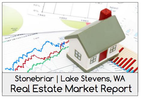 Stonebriar, Lake Stevens Real Estate Market Report | Solds | Prices | Home Values PersingerGroup.com