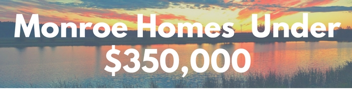 Monroe WA Homes for sale under $350,000. Search PersingerGroup.com to find Monroe WA Real Estate.