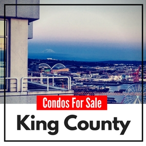 King County Condos For Sale - All Greater Seattle Condos, Bellevue Condos, Real Estate Search Site.