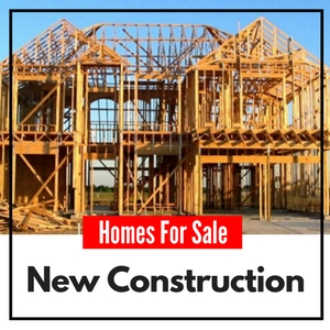 Research new construction homes for sale in King County and Snohomish County here. Find your dream new construction home below or by using the home search tools above.