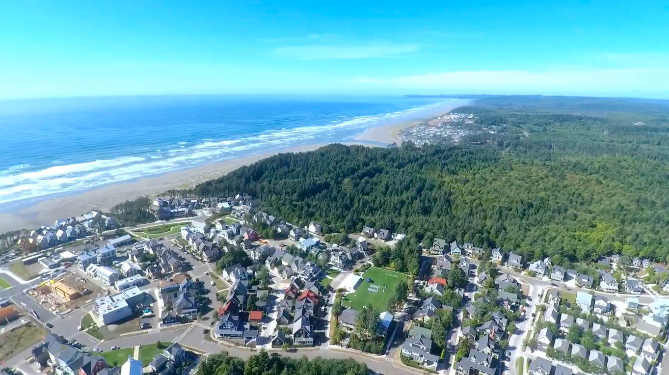 Seabrook Wa Homes For Washington Coast Als And