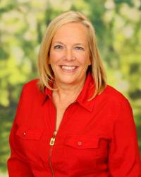 Kathy Batterton | Kathy Batterton Team