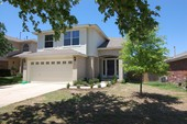 2202 Billy Fiske - Olympic Heights Home for Sale
