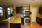 2202 Billy Fiske Kitchen