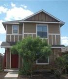 4516 Best Way Investment Condo in Austin, TX