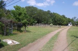 Keep Austin Weird Homes 12510 Lowden Lane