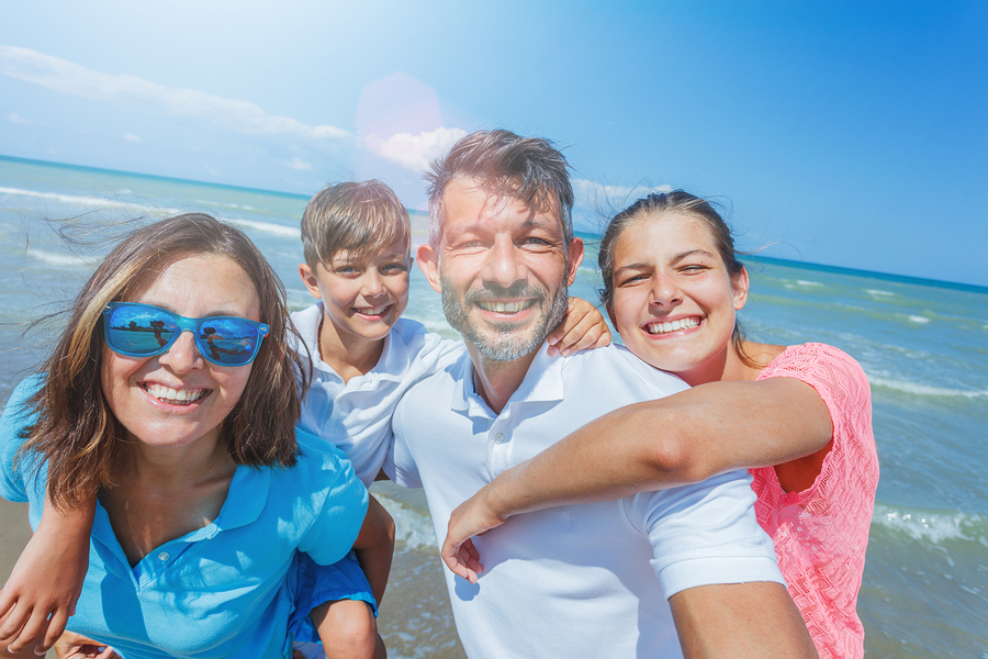 Find outdoor activities near Winter Springs homes