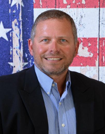 Chad Novotny