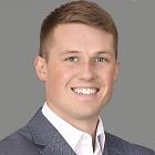 Cory McLindsay
