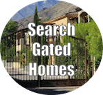 Search Arizona Gated Homes
