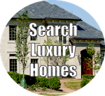 Search Luxury Arizona Homes