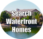 Search Arizona Waterfront Homes