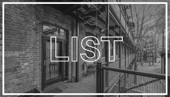 List Your Apartment for Rent