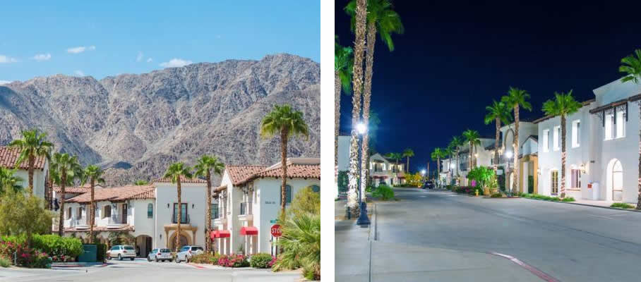 coachella valley homes