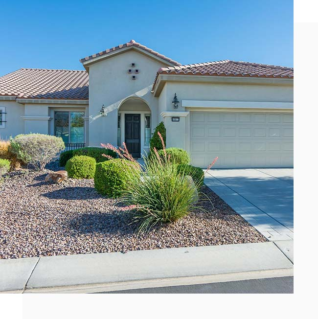 indio homes for sale