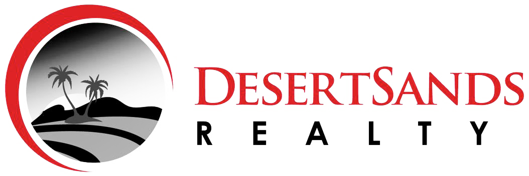 desert sands realty