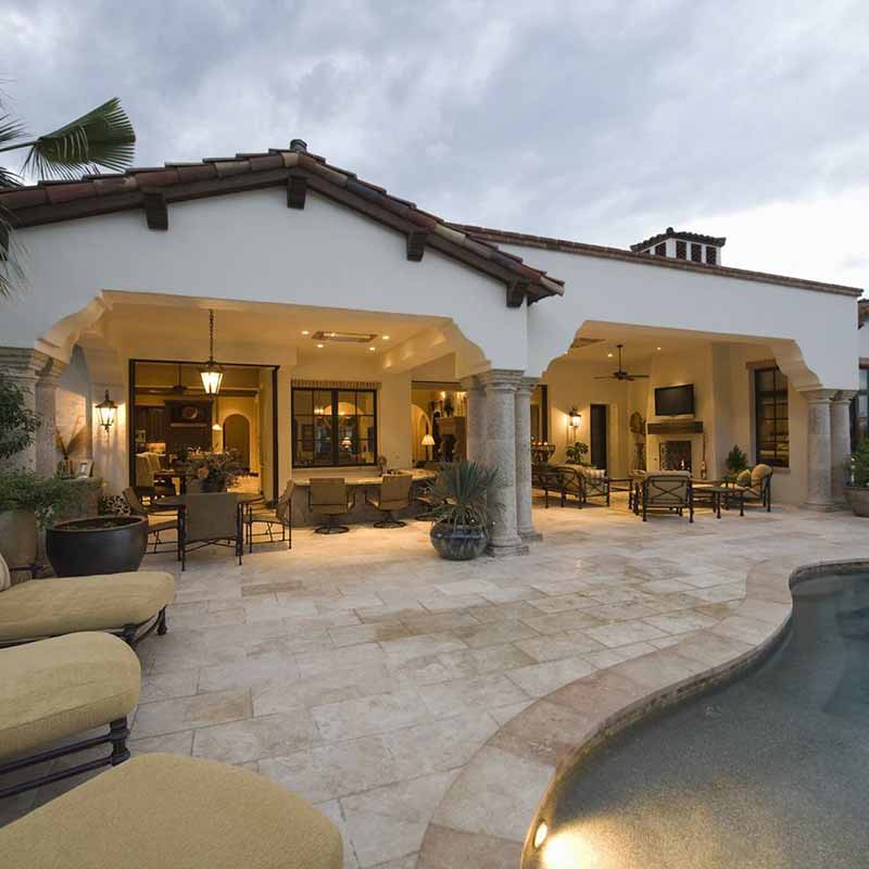 sold home in coachella valley