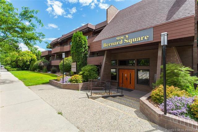 1056 bernard condo building