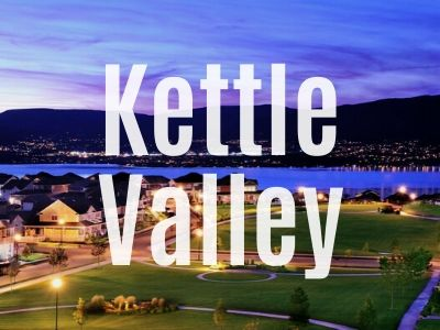 park in kettle valley kelowna