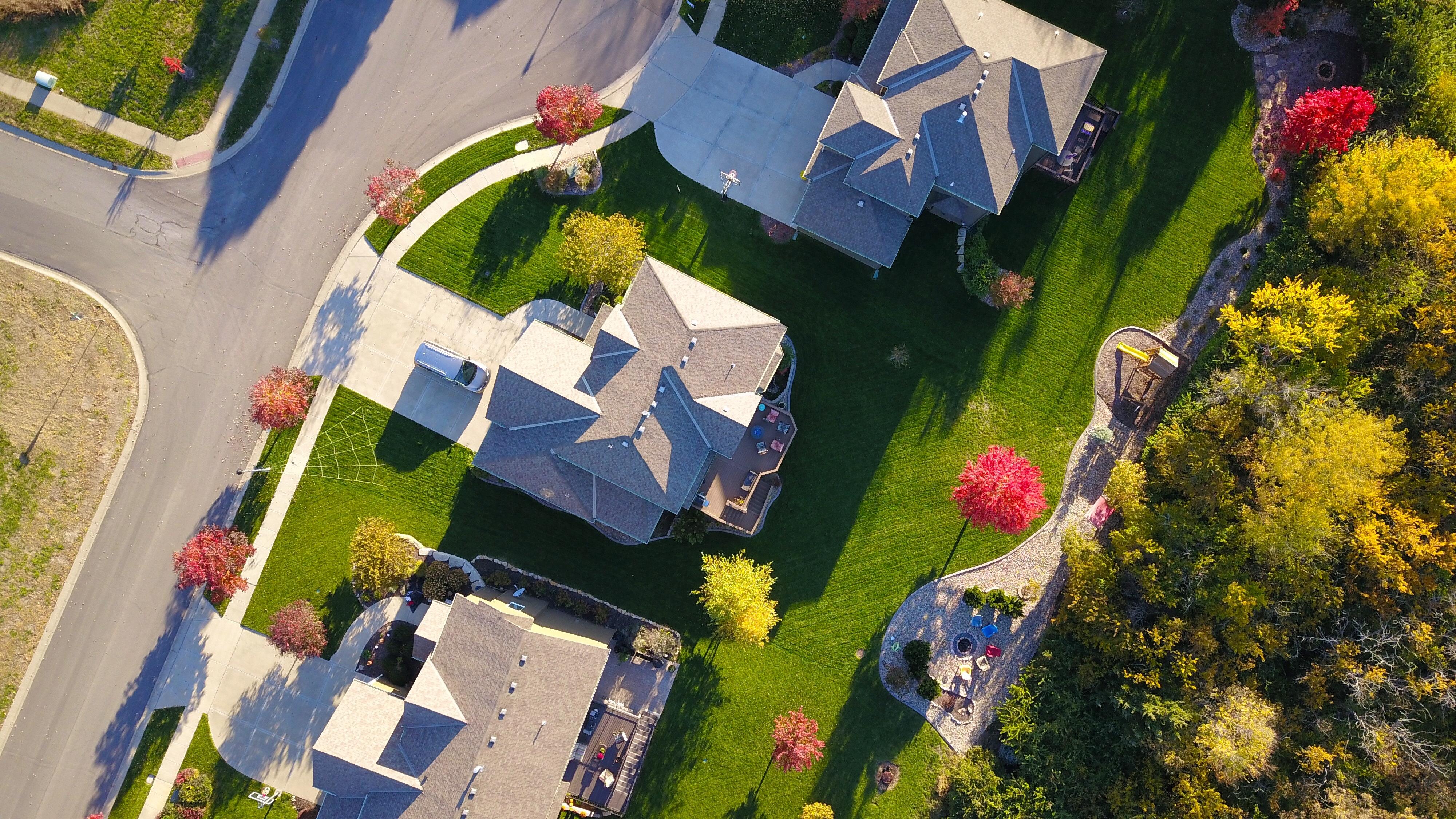 Santa Clara County Real Estate Market Update