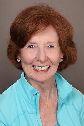 Dawn Barker Oregon Licensed Real Estate Broker