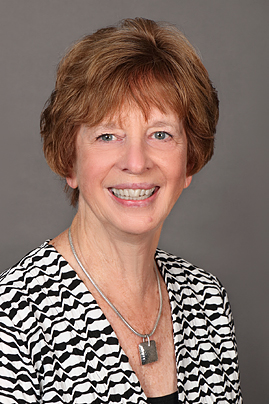 Elaine Simms Oregon Licensed Real Estate Broker