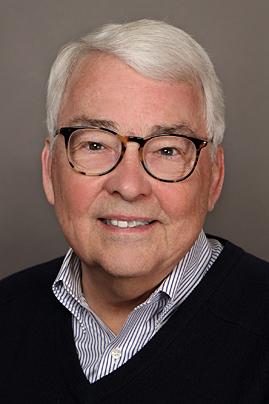 Ken Miller Oregon Licensed Real Estate Principal Broker