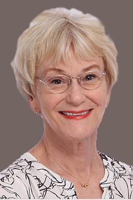 Vicki Miller Oregon Licensed Real Estate Broker
