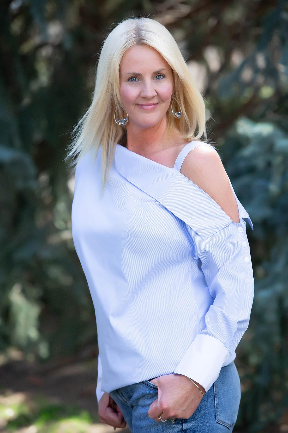 Jennifer Troyer, Realtor, highlands Ranch, Kenna Real Estate