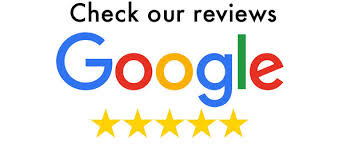Kenna Real Estate 5 Star Google Reviews