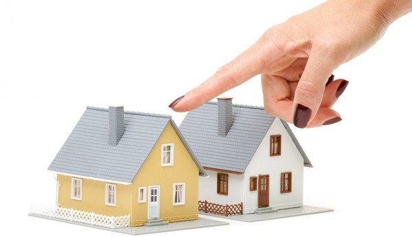 Denver rental investment