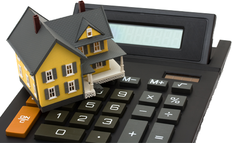 Loan Limits
