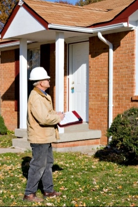Denver Home Inspector