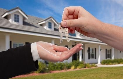 house_keys_421