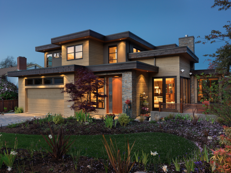 Planning to sell your home in victoria british columbia for Home builders victoria