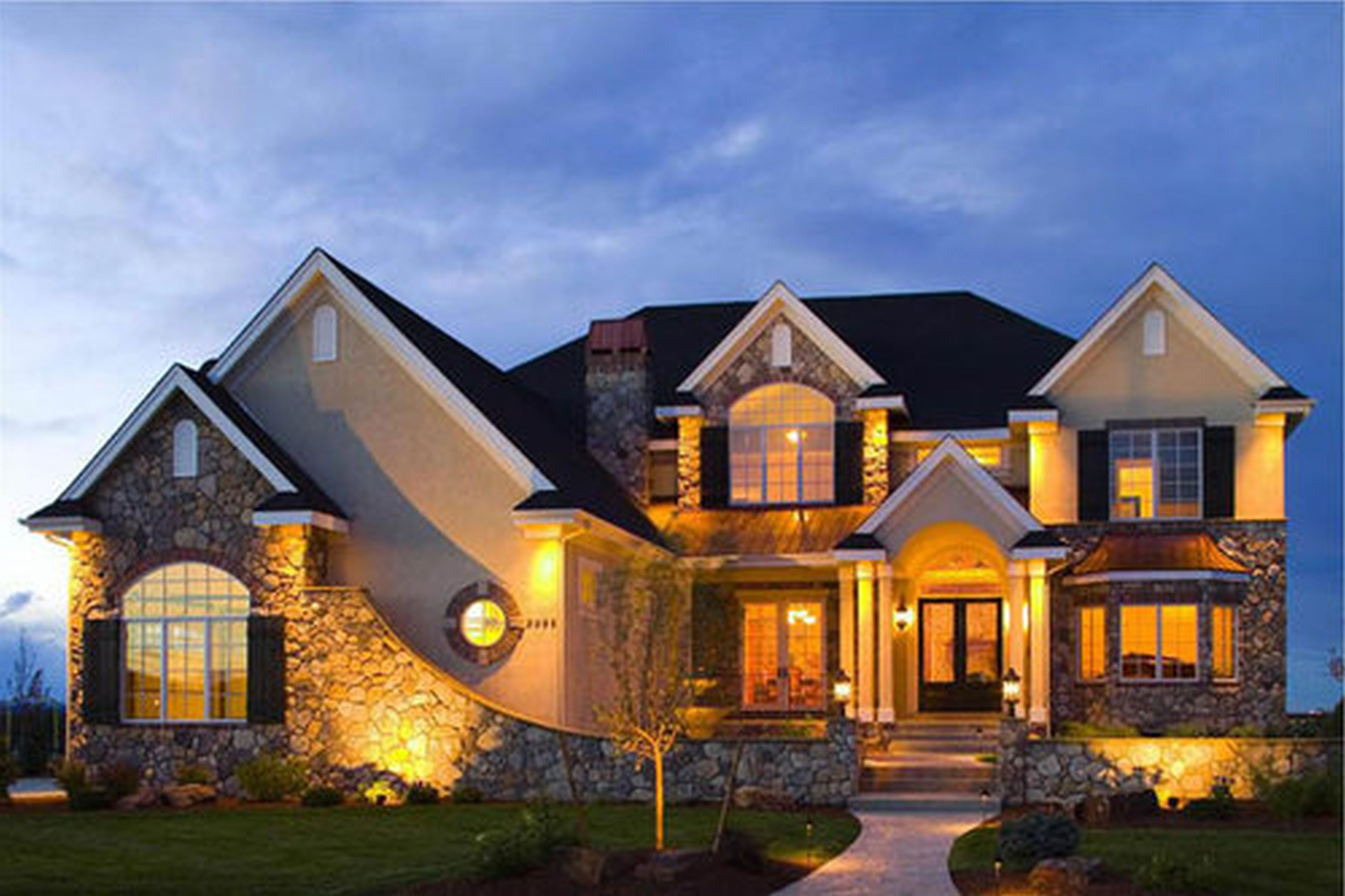 House design valuation - Virginia Real Estate Search All Homes In Virginia Popular Neighborhoods Popular Neighborhoods House Valuation