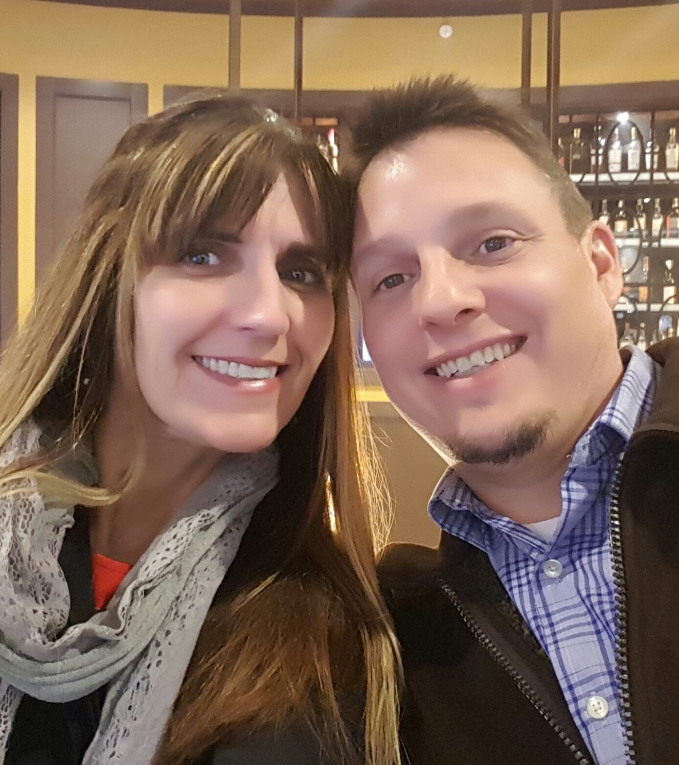 Kevin & Renee Clark, Owners of MAKING DREAMS Realty