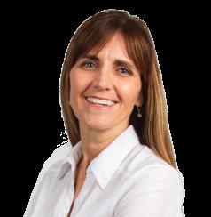 Renee Clark, MSN, HSR Certified