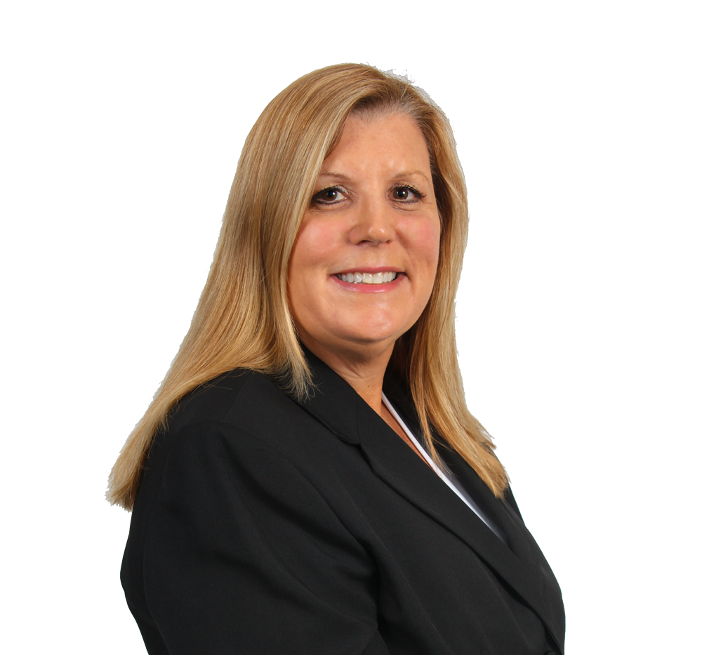 Shelly Schroeder, Realtor at MAKING DREAMS Realty