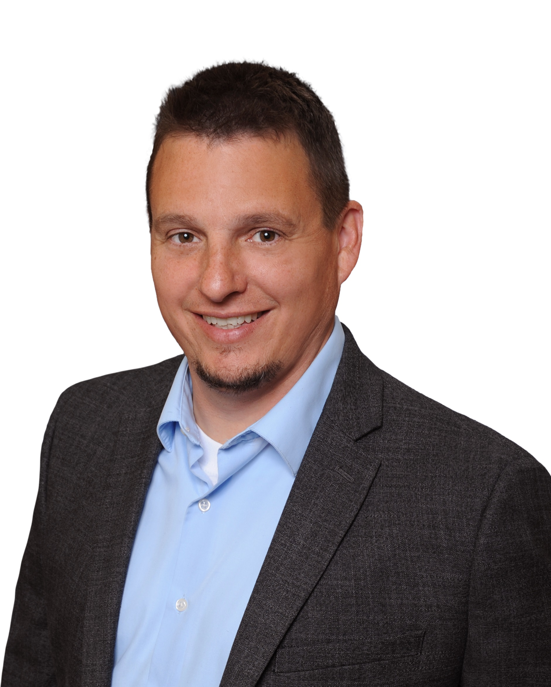 Kevin Clark, MBA, Owner/MAKING DREAMS Realty