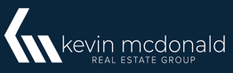 Kevin McDonald Real Estate