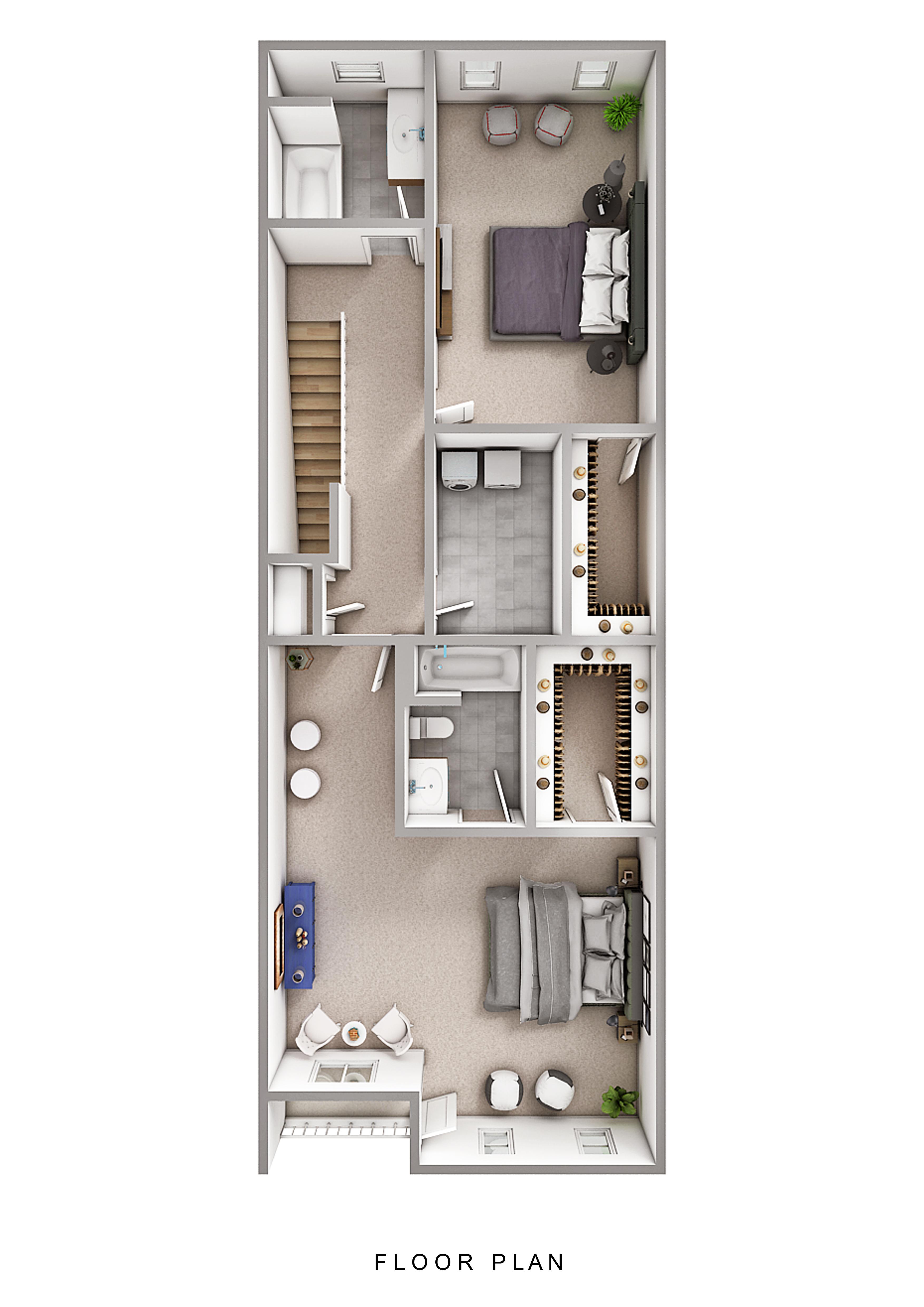 Floor plans haverhill ma condos for sale