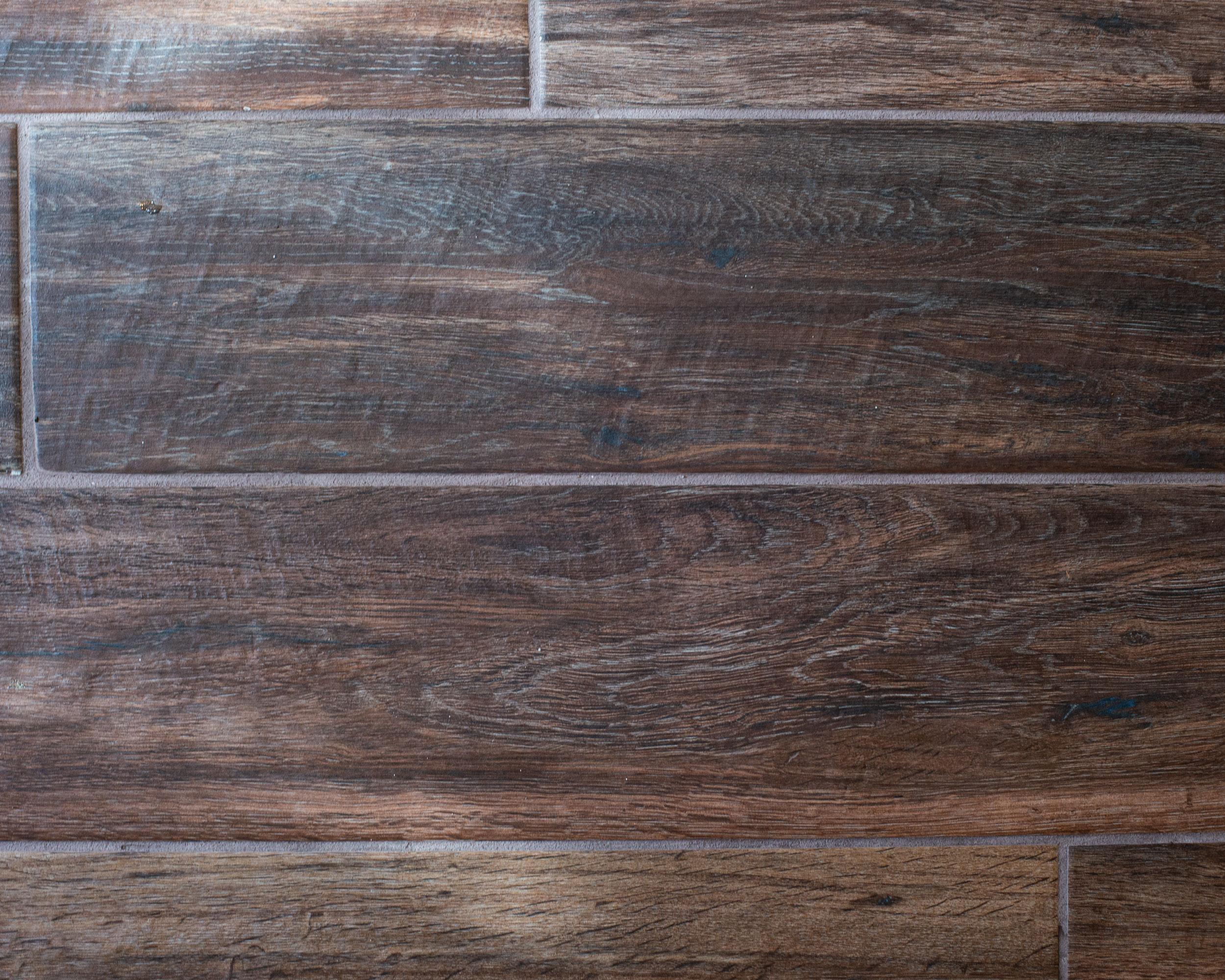 ceramic plank flooring- Bradford MA Condo for sale