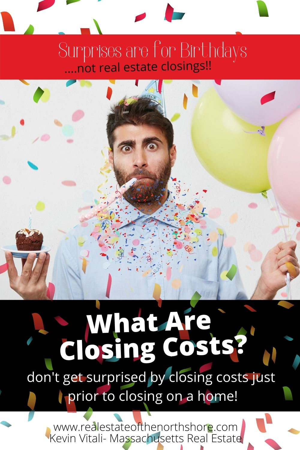 what are closing costs- surprise!!