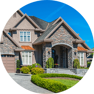 Oakmont Homes for Sale