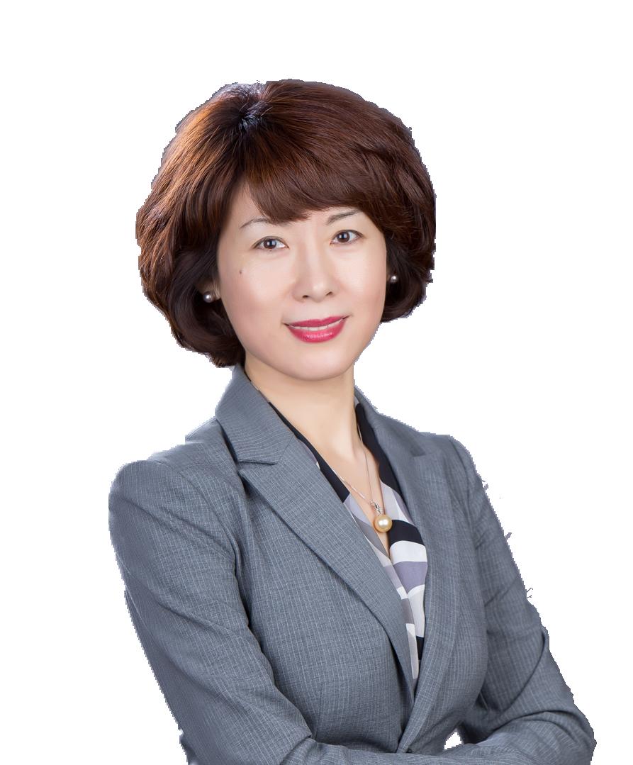 Yuzi Zhang